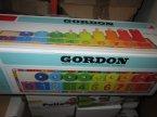 Gordon Rainbow, Tęcza, zabawka, zabawki, edukacyjna dla dzieci, edukacyjne dla dzieci