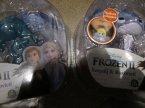 Frozen 2, kraina lodu 2, figurka, figurki, zabawka, zabawki