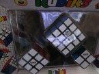 Rubik S, Kostka rubika, rubbik, Gra, Gry