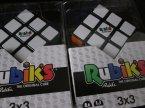Rubik S, Kostka rubika, rubbik, Gra, Gry Rubik S, Kostka rubika, rubbik, Gra, Gry
