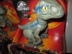 Dino Rivals, Dinozaury, Dinozaur