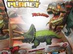 Figurka, Zabawka, Dinozaur, Dinozaury, Figurki, Zabawki