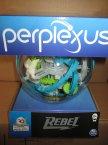 Perplexus Rebel, Gra zręcznościowa, Gry zręcznościowe Perplexus Rebel, Gra zręcznościowa, Gry zręcznościowe