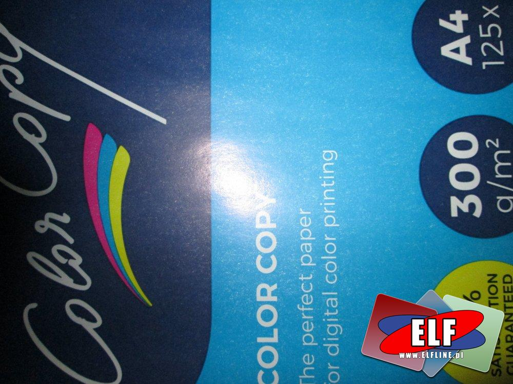 Papier Xero 280g/m2 A4