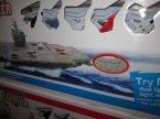 Lotniskowiec, Zabawka, Zabawki, Statek z samolotami