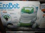 Stwórz robota sprzątającego, zabawka kreatywna, zabawki kreatywne