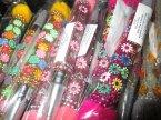 Długopis, Długopisy, Różne kształty Długopis, Długopisy, Różne kształty