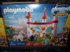 Playmobil, 70077, 70076, 70070, 70072, 70073, 70075, 70074, 70078, 70071, 70078, minifiguraki i inne zestawy klocków i zabawek playmobila