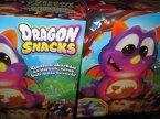 Dragon Snacks, Gra, Zabawka, Gry, Zabawki