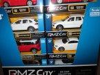 RMZ City, samochód, samochody, pojazd, Pojazdy, model, modele, Subaru, Porshe, Mini coop... RMZ City, samochód, samochody, pojazd, Pojazdy, model, modele, Subaru, Porshe, Mini cooper i inne, RMZCity m...