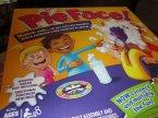 Gra, PieFace!, Gry zręcznościowe, zręcznościowa Gra, PieFace!, Gry zręcznościowe, zręcznościowa