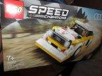 Lego Speed Champions, 76897, Audi Sport quattro S1, klocki