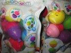 Lalaboom zabawka, zabawki