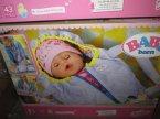 Baby Born Surprise, Lalka, lalki, bobas, bobasy