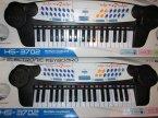 Multiple Keyboard, Instrument muzyczny, Instrumenty muzyczne, pianinko, pianinka, pianino, zabawka, zabawki
