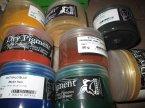 Dry Pigment, Suchy Pigment artystyczny, dla artystów i plastyków, Pigmenty Dry Pigment, Suchy Pigment artystyczny, dla artystów i plastyków, Pigmenty