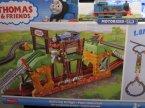 Thomas & Friends, Tomek i Przyjaciele, Pociąg, Pociągli, Sodor Safari i inne zestawy