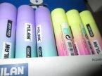 Milan, Klej w sztyfcie, Glue stick, Kleje Milan, Klej w sztyfcie, Glue stick, Kleje
