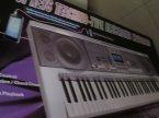 Instrument Muzyczny, Keyboard Teaching, Elektroniczne organy dla dzieci, dziecka, instrumenty muzyczne