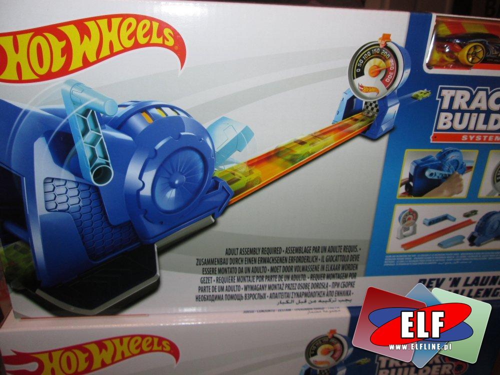Hot Wheels, HotWheels, Tor, Tory samochodowy, samochodowy, samochód, samochody