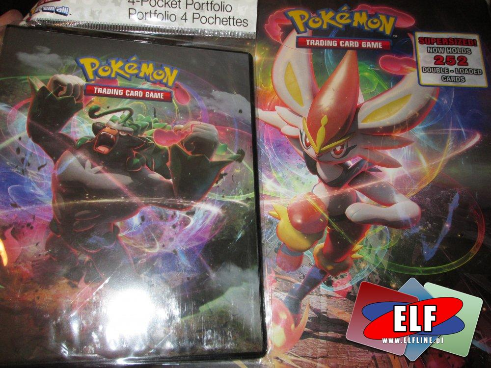 Pokemon, Trading Card Game, Gra Pokemon karciana, Gry