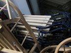 Sanki drewniane, Sanki metalowe i inne