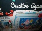 Play Creative, zestawu kreatywne, artystyczne i inne, Clementoni