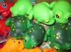 Zabawki antystresowe gniotki, zabawka antystresowa Zabawki antystresowe gniotki, zabawka antystresowa