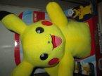 Maskotka Pokemin Pikachu, maskotki