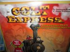 Gra Colt Express, Gry
