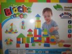 Blocks, Klocki, Eva 3D