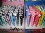 Colorino School, Długopis, Długopisy, wymazywalne i inne Colorino School, Długopis, Długopisy, wymazywalne i inne