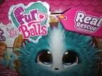 Fru Balls, Real rescue, Elektroniczne zwierzątka, maskotka, maskotki Fru Balls, Real rescue, Elektroniczne zwierzątka, maskotka, maskotki