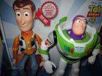Toy Story 4, zabawka, zabawki, figurka, figurki itp.
