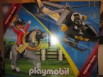 Playmobil Double Promo Pack, Promo-pack