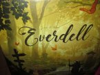 Gra Everdell, Gry Gra Everdell, Gry