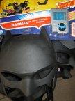 Maska, Maski, Batman, Strój, Stroje Maska, Maski, Batman, Strój, Stroje
