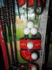 Gra w Golfa, Golf, Gry, Zestaw sportowy, zestawy sportowe Gra w Golfa, Golf, Gry, Zestaw sportowy, zestawy sportowe