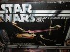 Gra, Star Wars Ucieczka z gwiazdy śmierci, Gry, StarWars