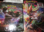 Pokemon, Trading Card Game, Gra Pokemon karciana, Gry