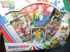 Pokemon, Trading Card Game, Gra Pokemon karciana, Gry Pokemon, Trading Card Game, Gra Pokemon karciana, Gry