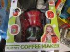 Ekspress do kawy, Coffee Maker, Zabaw a w Kuchnię, Kawiarnię, Dom, Restauracja, Kuchnia