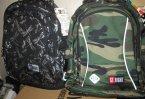 Plecak szkolny, Plecaki szkolne, Tornister, Tornistry do szkoły, dla ucznia, dziecka i nie tylko