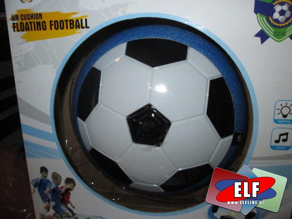 Air Cushion, Poduszka powietrzna, piłka, piłki