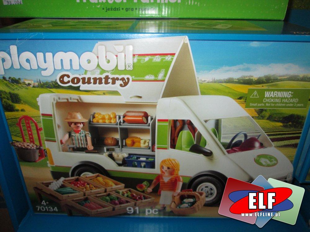 Playmobil, 70132, 70131, 70133, 70134, 70137, 70138, 70136, klocki, zabawki