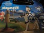 Playmobil, Rycerze
