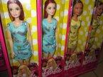 Lalka Barbie, Lalki, Ślub i inne lalki Barbie