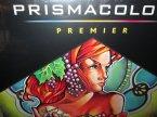 PRISMACOLO PREMIER, profesjonalne kredki dla artystów, plastyków, kredki profesjo... PRISMACOLO PREMIER, profesjonalne kredki dla artystów, plastyków, kredki profesjonalne Prismacolo pre...