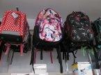 Plecaki szkolne, Tornistry, Plecak szkolny, Tornister, Dla ucznia, do szkoły, TopGal, Coolpack, Herlitz, Top Gal, Majewski i inne