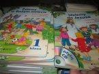 Podręczniki do religii, dla szkoły podstawowej itp. Podręcznik szkolny, szkolne podręczniki
